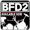 BFD2 Upgrade