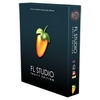 FL Studio Fruity Edition 10