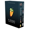 FL Studio Producer Edition 10 EDU