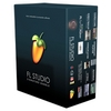 FL Studio Signature Edition Bundle 10 EDU