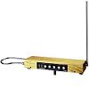 Etherwave Theremin Plus