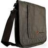 Reason Laptop bag 15""